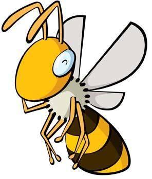 Bee 25