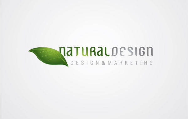 free vector Natural Design