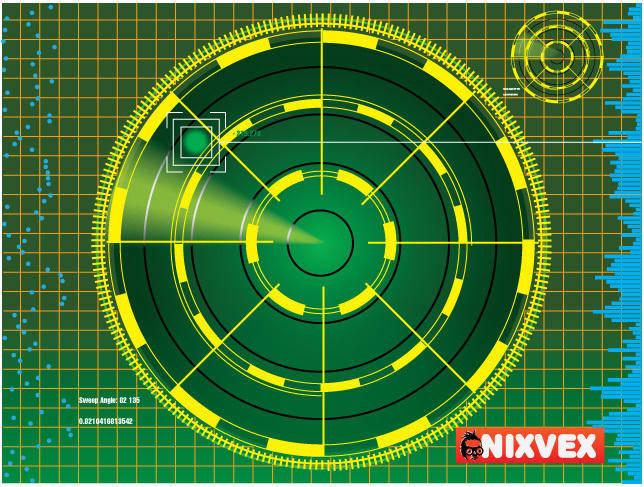 NixVex