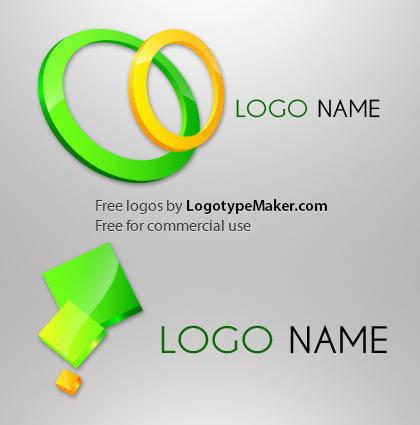 free vector Logo Vector Design LogotypeMaker.com