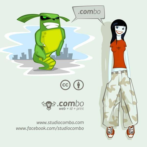 Studiocombo.pl Vector Pack 03