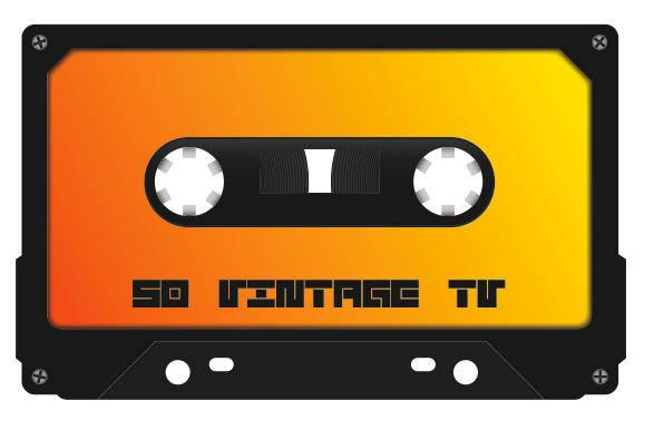 free vector Cassette Tape Vector
