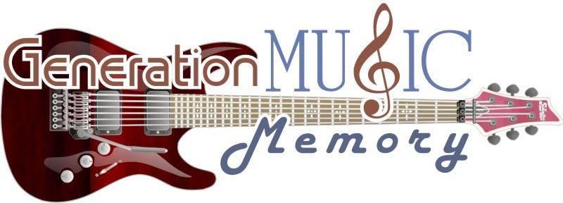 free vector Guitar0001 Vector