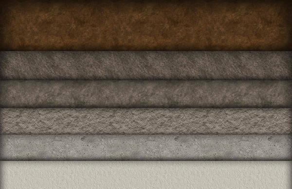 Stone Texture Vectors Natal