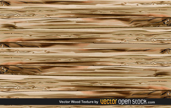free vector Vector Wood Texture