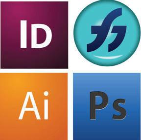 free vector Logos Diseño