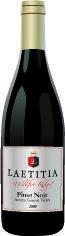 free vector Wine Bottle