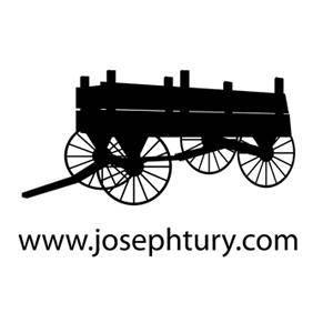 Hay Wagon Vector