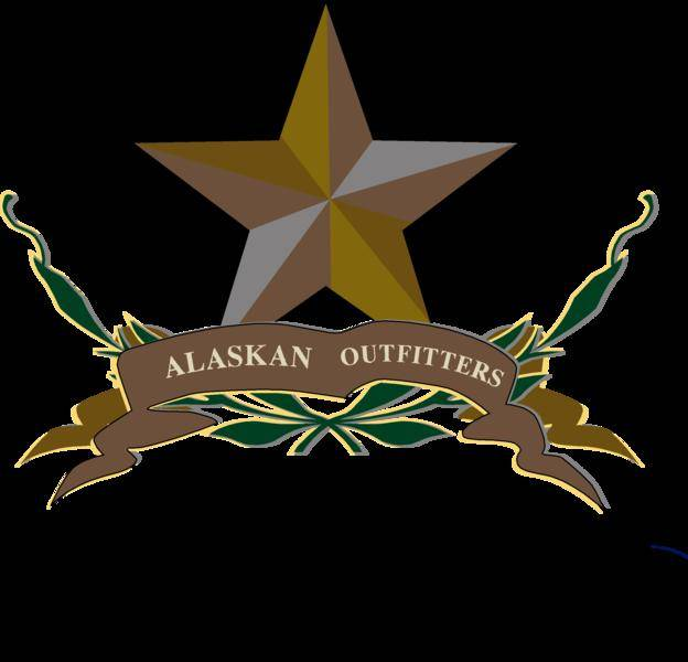 free vector Star Logo emblem republic | Outdoor Safari design