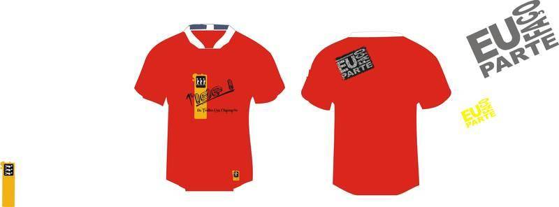free vector Camisa juventude igreja batista luisburgo