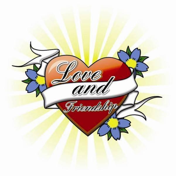 Heart Love_