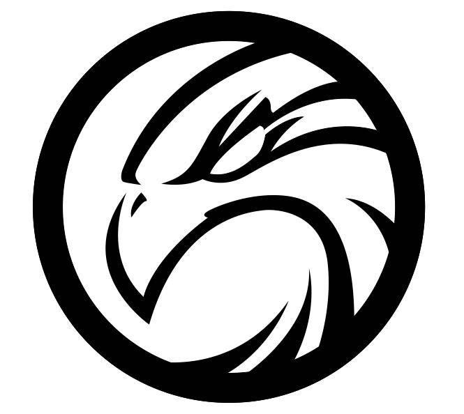 free vector Hawx Logo Vector