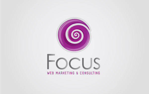 free vector Web Marketing Logo 01