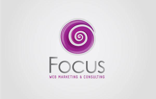 free vector Web Marketing Logo 01