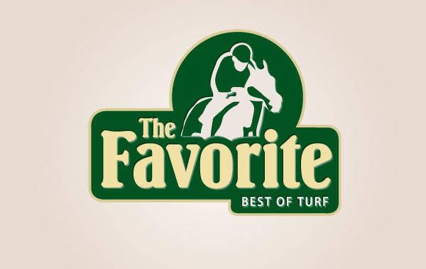 free vector Turf Logo