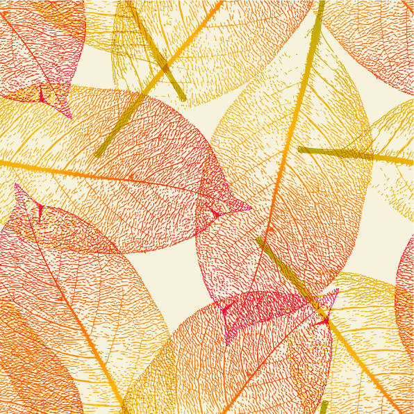 free vector Leaf Autumn
