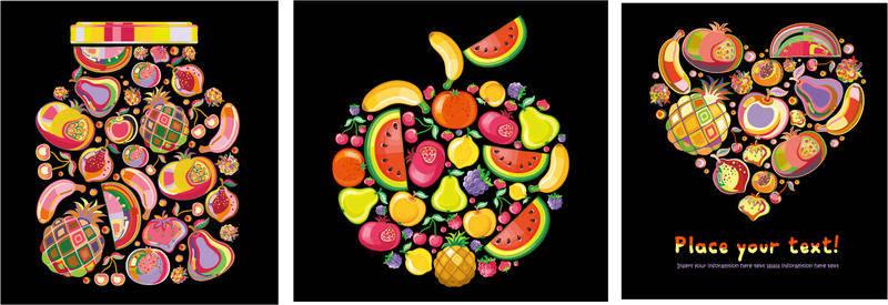 Fruit 132073