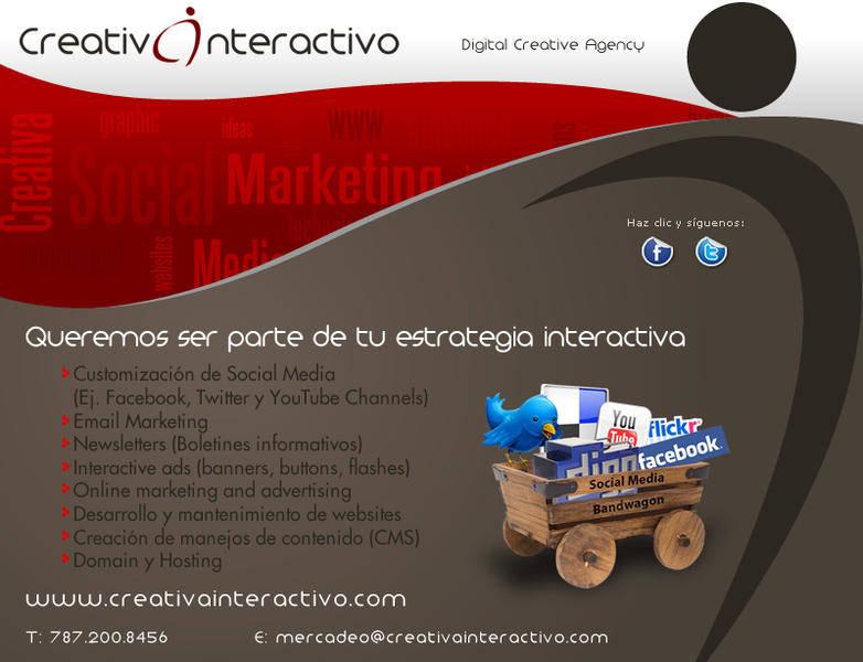 free vector Company Template Vector