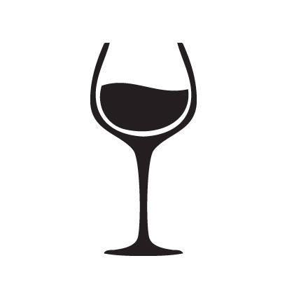 free vector Wine Glass Vector