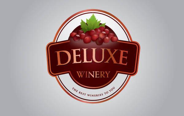 Deluxe Winery
