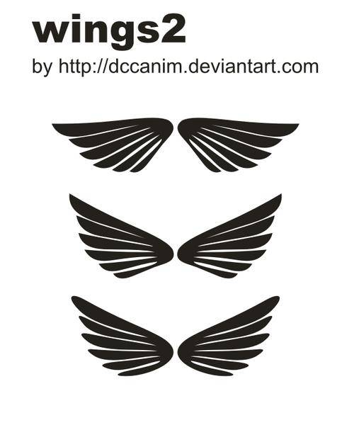 Dccanim_wings2