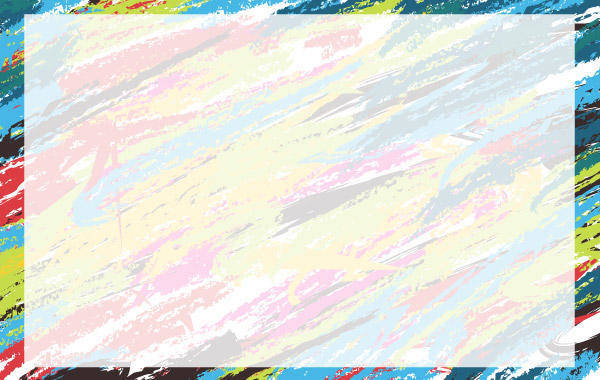 free vector Textured Vector Background