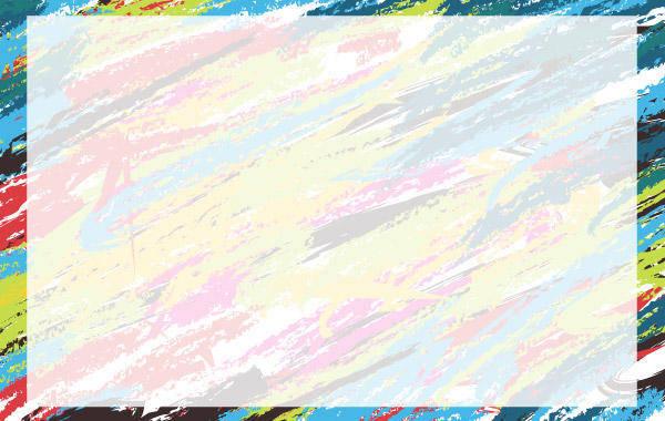 Textured Vector Background