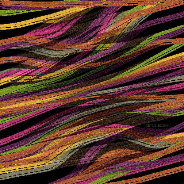 free vector BG Colorful Lines