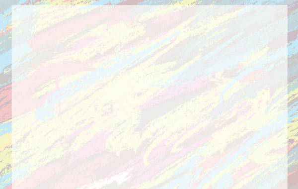 free vector Soft Textured Vector Background