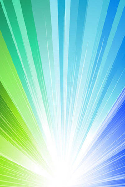 free vector Colorful Background Vector