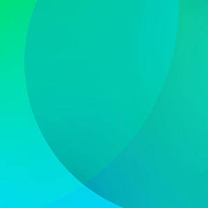 Abstract Background Vector - Free Vector of the Day #222