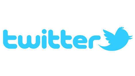 free vector Twitter Vector
