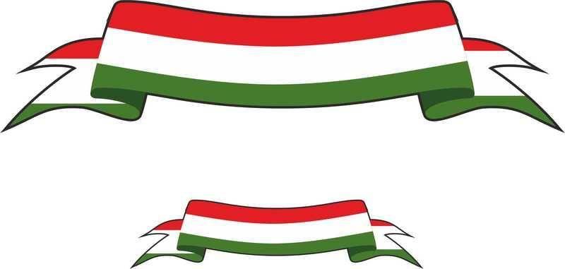 free vector Italian Banner Vector