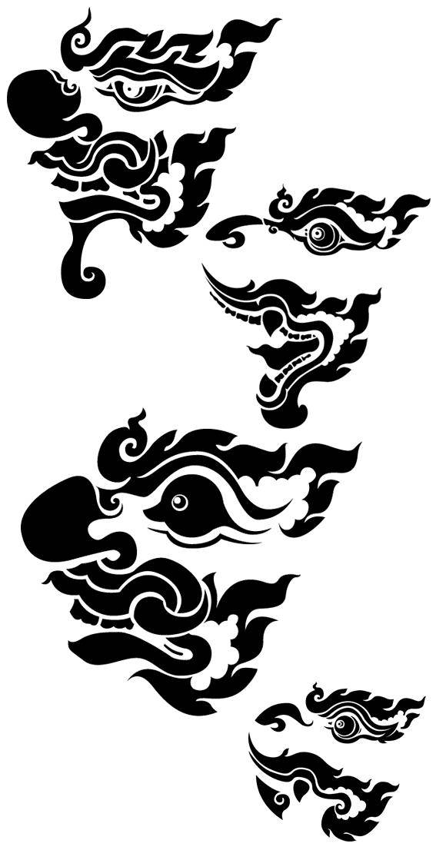 Free Mask Illustrations