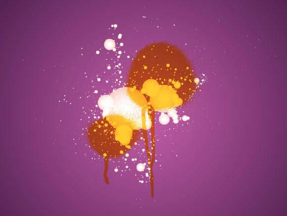 Purple Shizzle