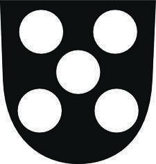 House Of Sickingen Emblem