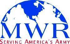 free vector Moral Welfare Vector Logo