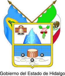 Hidalgo Coat Of Arms
