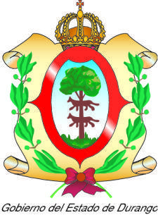 Durango Coat Of Arms