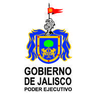 Jalisco Coat Of Arms
