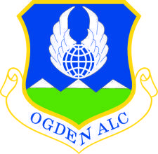 Ogden Alc Coat Of Arms