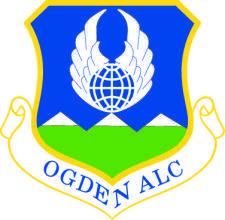 free vector Ogden Alc Coat Of Arms