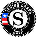 Senior Corps Vector Seal