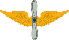 free vector Aviation